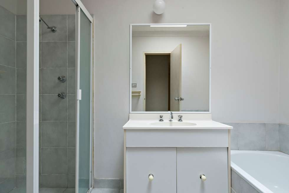 Third view of Homely townhouse listing, 1/5 Tenby Street, Blacktown NSW 2148