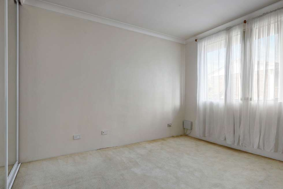 Fifth view of Homely townhouse listing, 1/5 Tenby Street, Blacktown NSW 2148