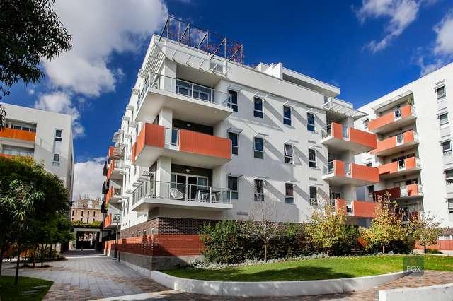 302/50 Sturt Street, Adelaide SA 5000