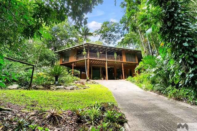 51 Latreille Terrace, Brinsmead QLD 4870
