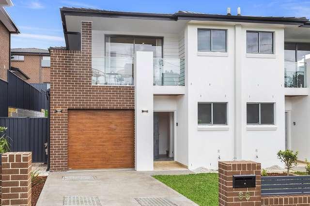 66 Raimonde Road, Carlingford NSW 2118