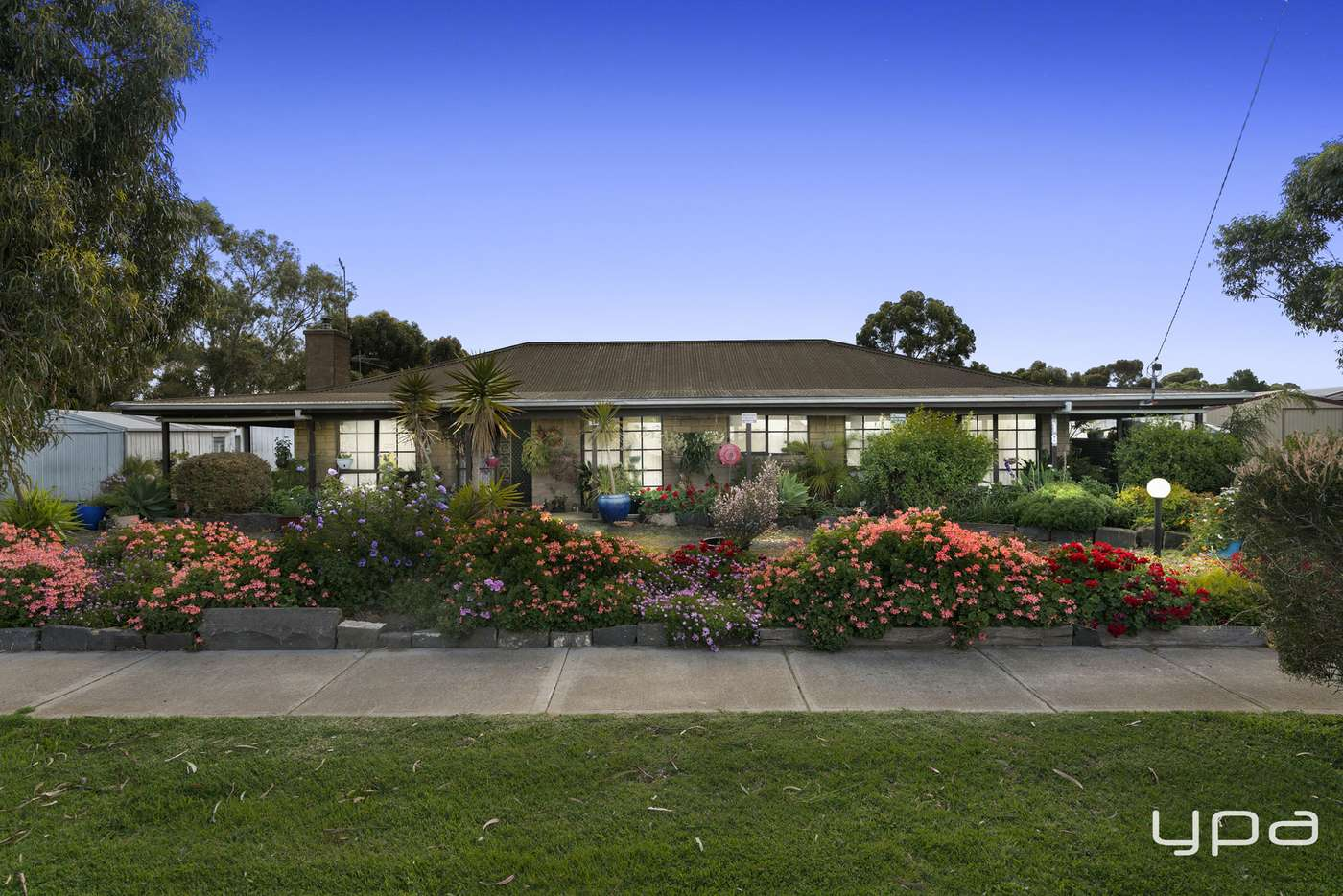 Main view of Homely acreageSemiRural listing, 18 Mcleans Road, Little River VIC 3211
