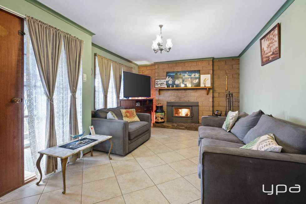 Fourth view of Homely acreageSemiRural listing, 18 Mcleans Road, Little River VIC 3211