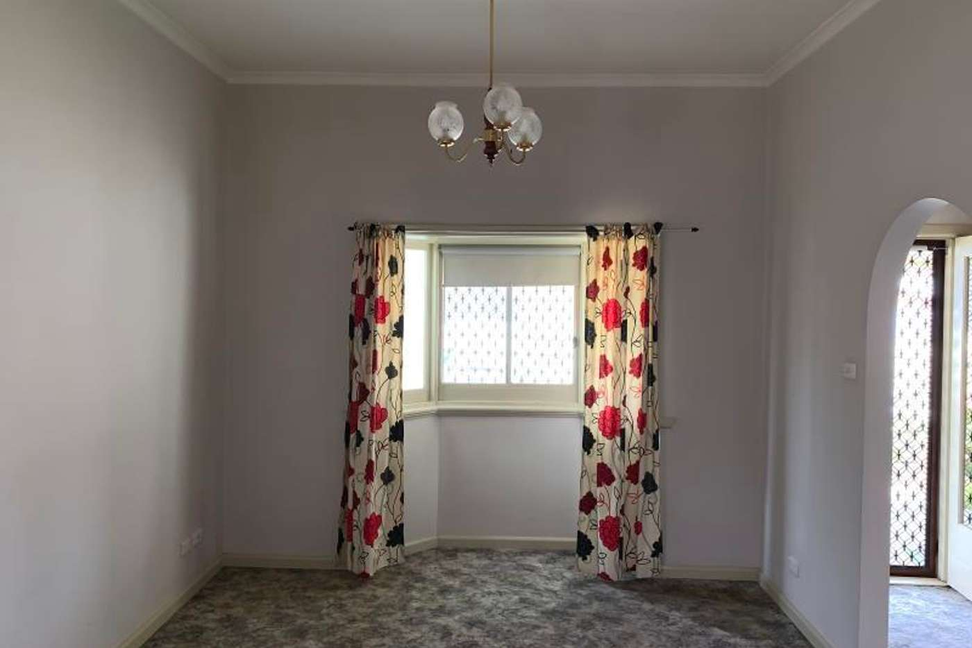 Sixth view of Homely house listing, 2 Seymour Street, Preston VIC 3072