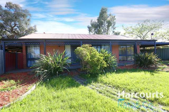 300 Findon Road, Epping VIC 3076
