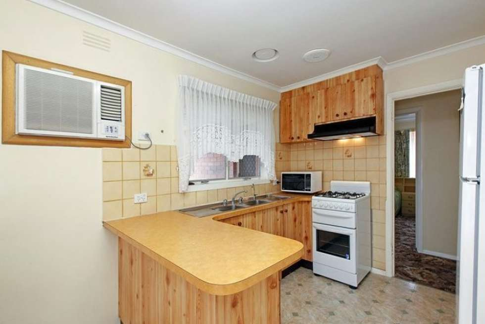 Third view of Homely house listing, 6 Lantana Avenue, Thomastown VIC 3074