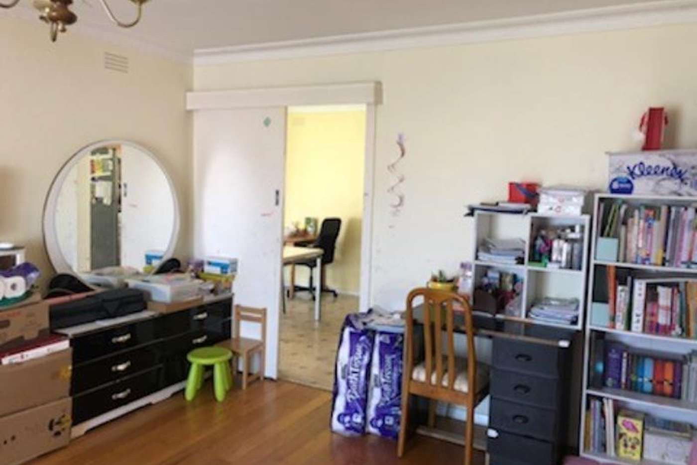 Fifth view of Homely house listing, 6 Lantana Avenue, Thomastown VIC 3074
