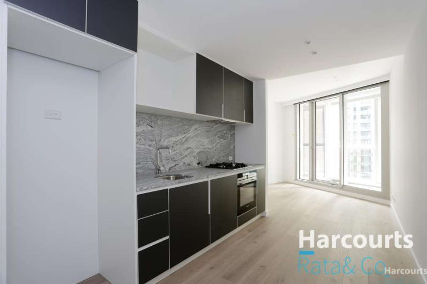 Main view of Homely apartment listing, 1503B/639 Little Lonsdale Street, Melbourne VIC 3000