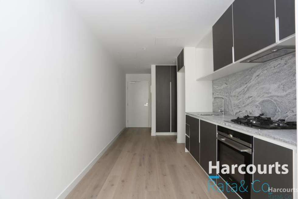 Fourth view of Homely apartment listing, 1503B/639 Little Lonsdale Street, Melbourne VIC 3000