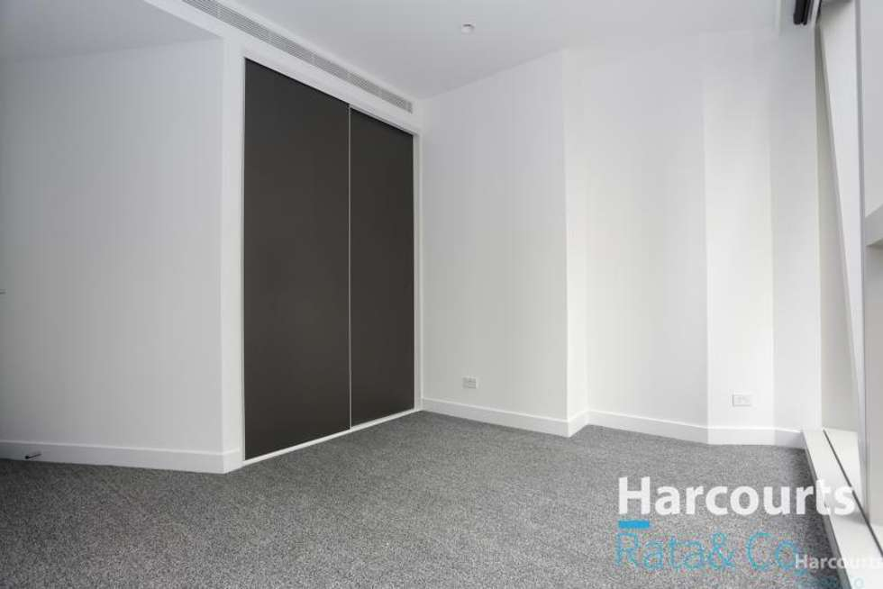 Fifth view of Homely apartment listing, 1503B/639 Little Lonsdale Street, Melbourne VIC 3000