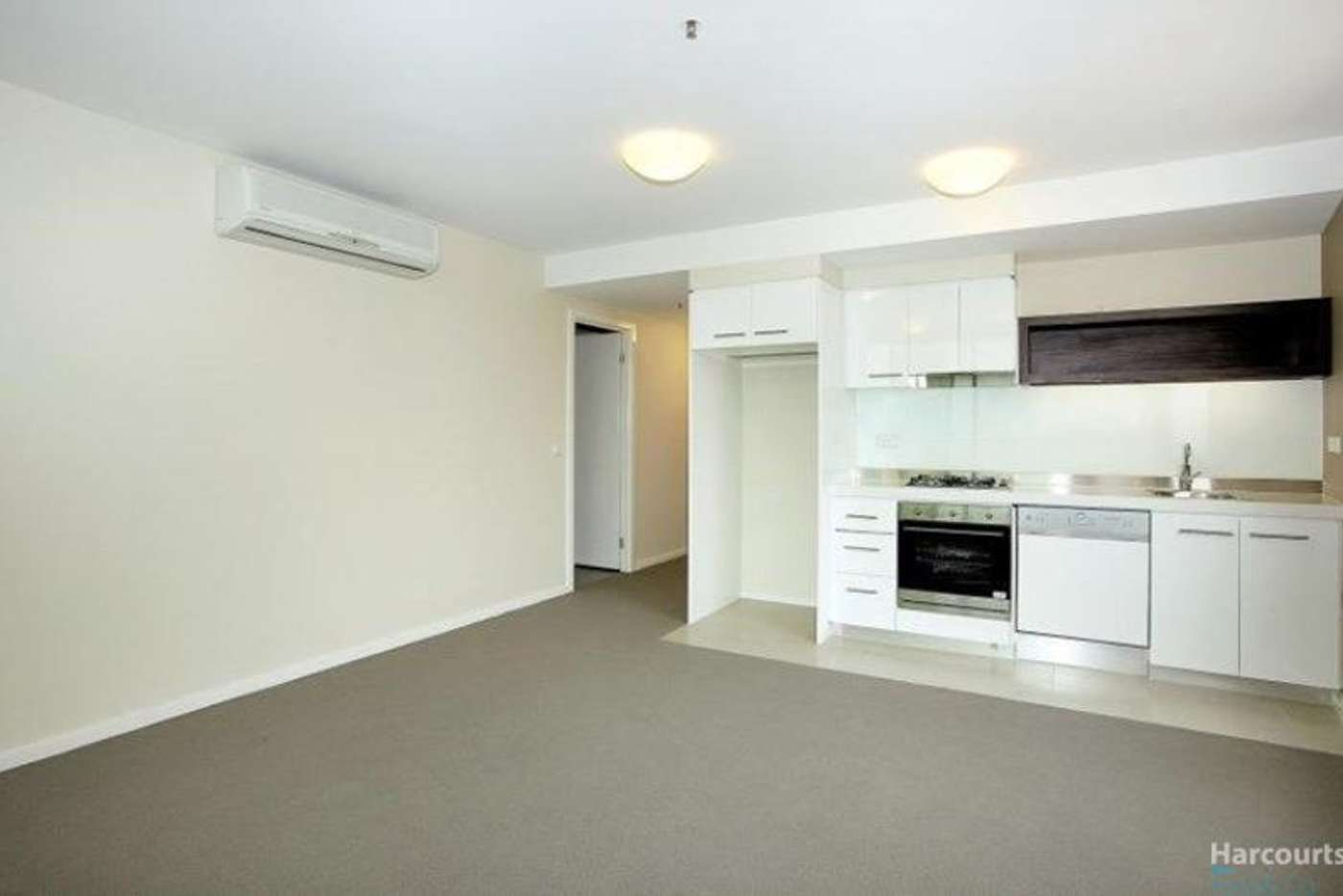 Fifth view of Homely apartment listing, 1212/594 St Kilda Road, Melbourne VIC 3004