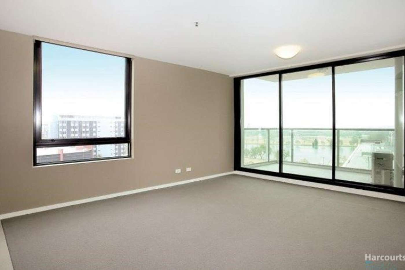 Sixth view of Homely apartment listing, 1212/594 St Kilda Road, Melbourne VIC 3004