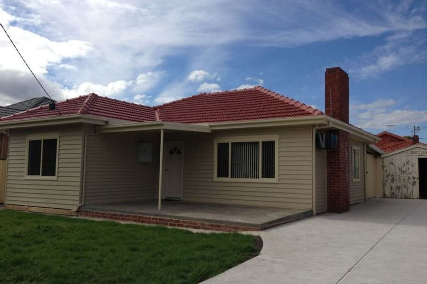 Main view of Homely house listing, 28 Arndell Street, Thomastown VIC 3074