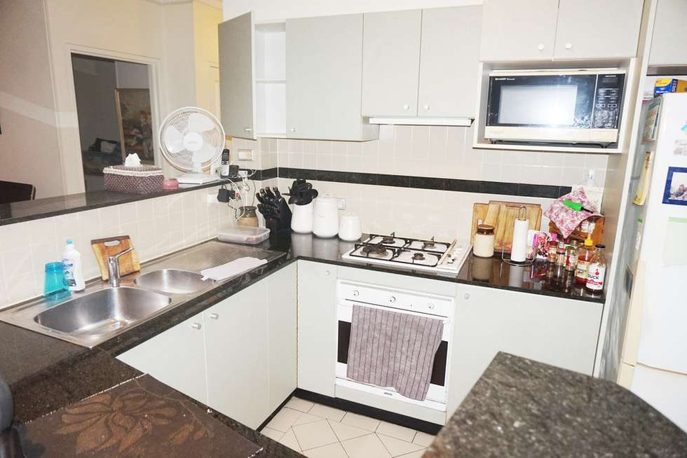 Third view of Homely unit listing, 1/1-7 Allison Road, Cronulla NSW 2230