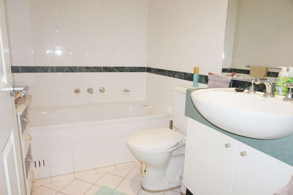 Fourth view of Homely unit listing, 1/1-7 Allison Road, Cronulla NSW 2230