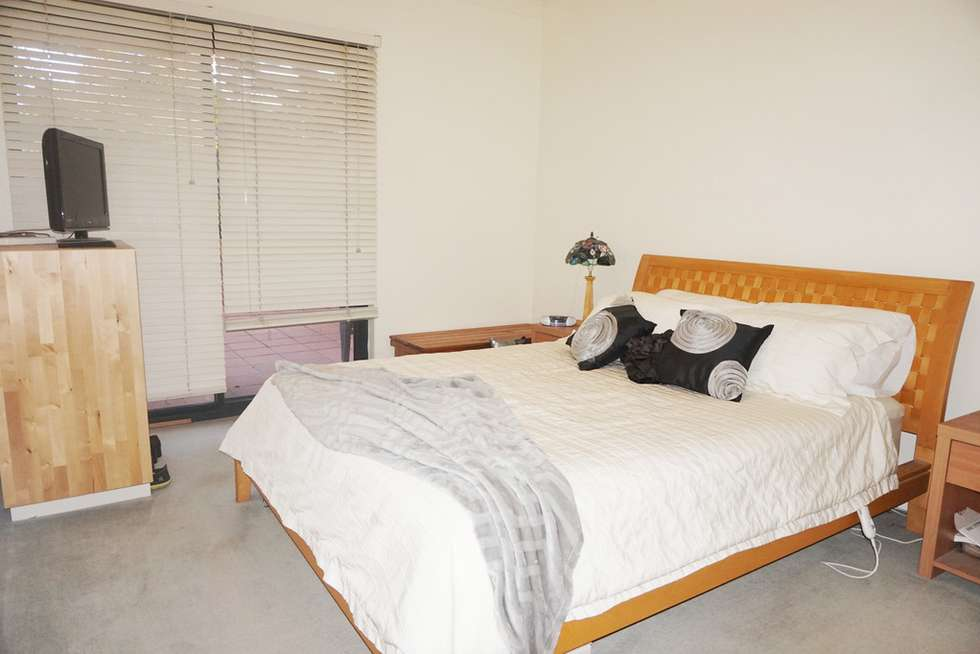 Fifth view of Homely unit listing, 1/1-7 Allison Road, Cronulla NSW 2230