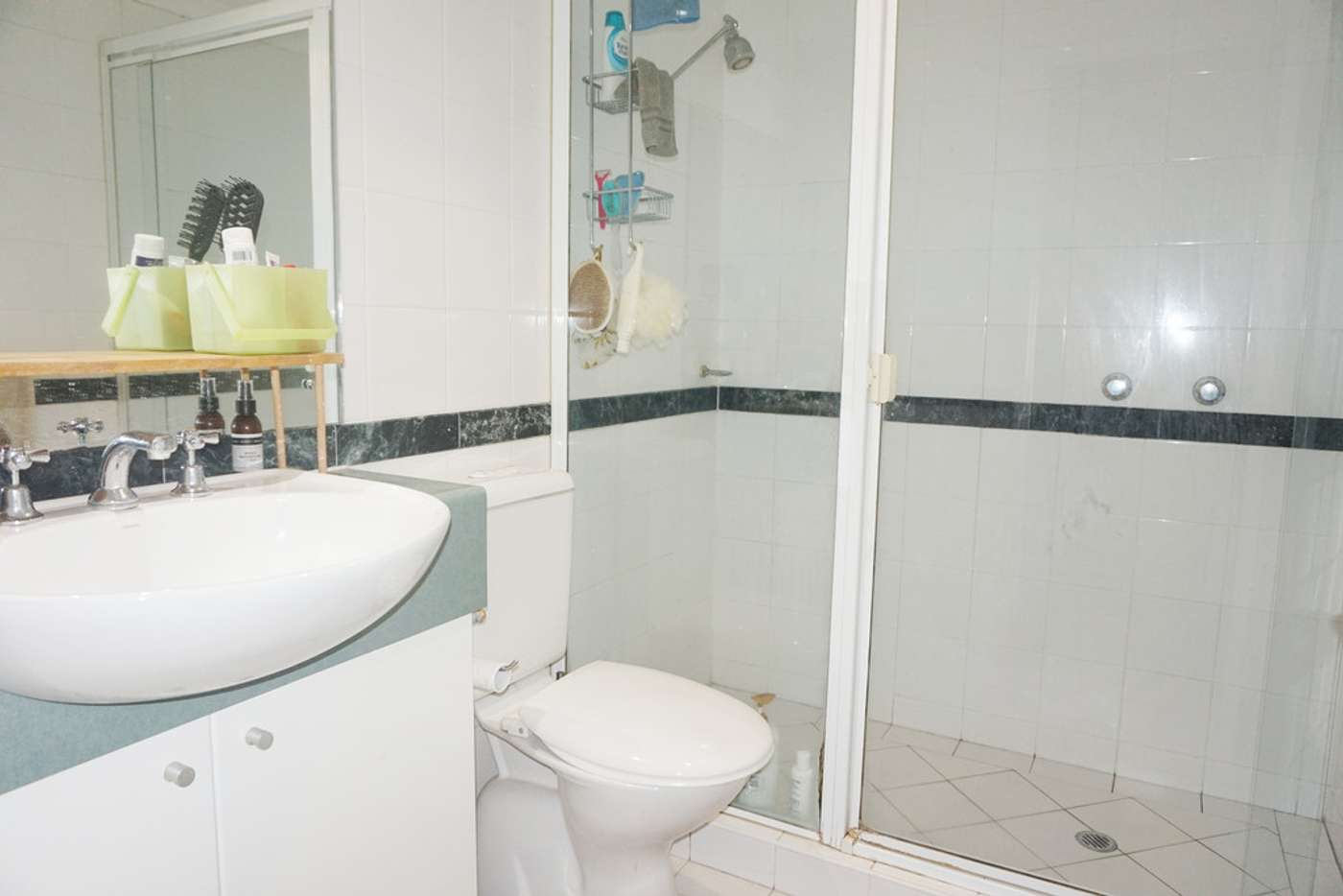 Sixth view of Homely unit listing, 1/1-7 Allison Road, Cronulla NSW 2230