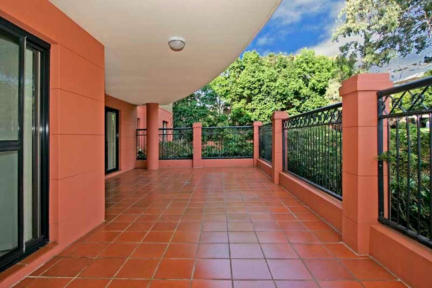 Seventh view of Homely unit listing, 1/1-7 Allison Road, Cronulla NSW 2230