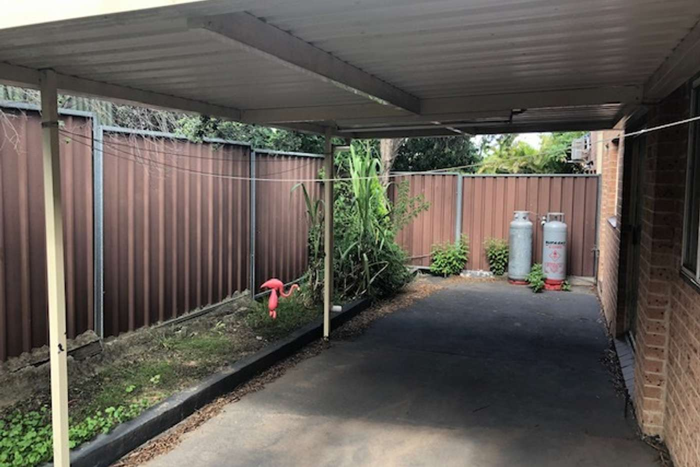 Seventh view of Homely townhouse listing, 3/113 Metella Road, Toongabbie NSW 2146
