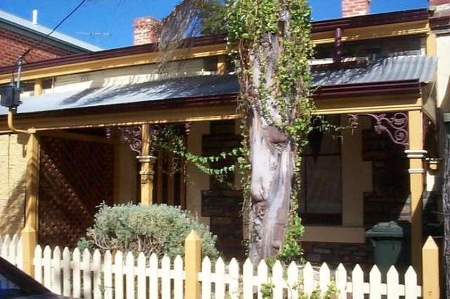 27 Ada Street, Adelaide SA 5000