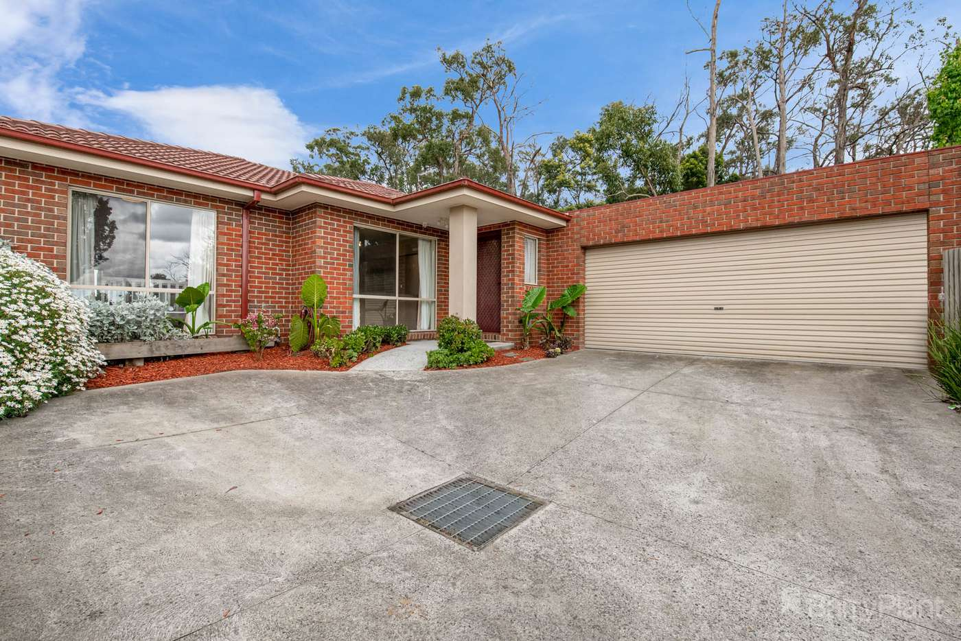 Main view of Homely house listing, 2/26 Donday Court, Pakenham VIC 3810