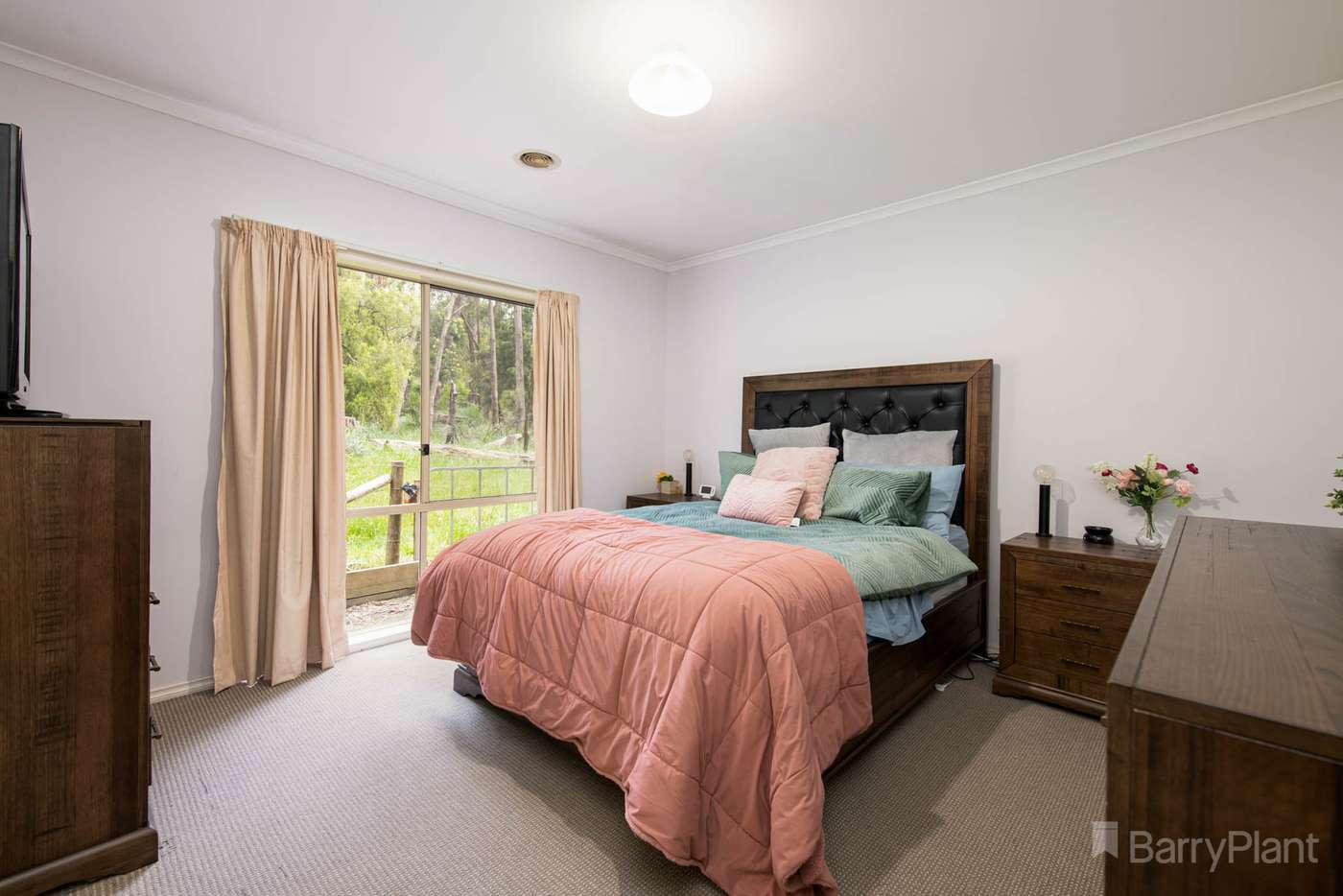 Seventh view of Homely house listing, 2/26 Donday Court, Pakenham VIC 3810