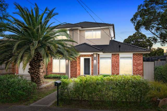 1 Guild Avenue, Noble Park VIC 3174