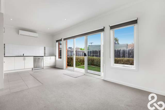 2/351 Findon Road, Epping VIC 3076