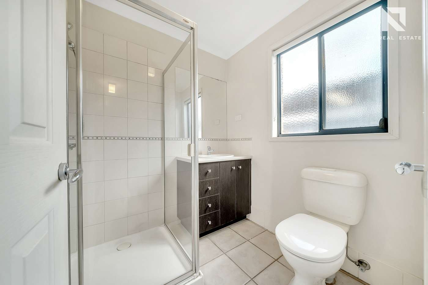 Sixth view of Homely house listing, 14 Buvelot Crescent, Caroline Springs VIC 3023
