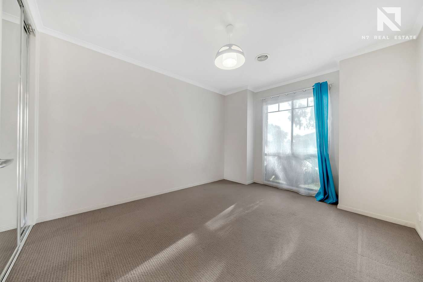Seventh view of Homely house listing, 14 Buvelot Crescent, Caroline Springs VIC 3023