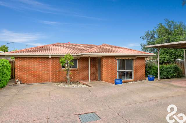 317A Findon Road, Epping VIC 3076