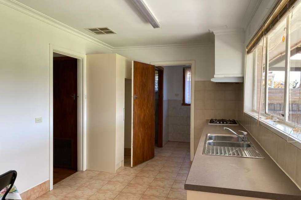 Third view of Homely house listing, 8a Hurley Street, Reservoir VIC 3073