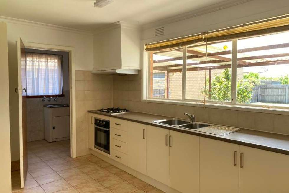Fourth view of Homely house listing, 8a Hurley Street, Reservoir VIC 3073