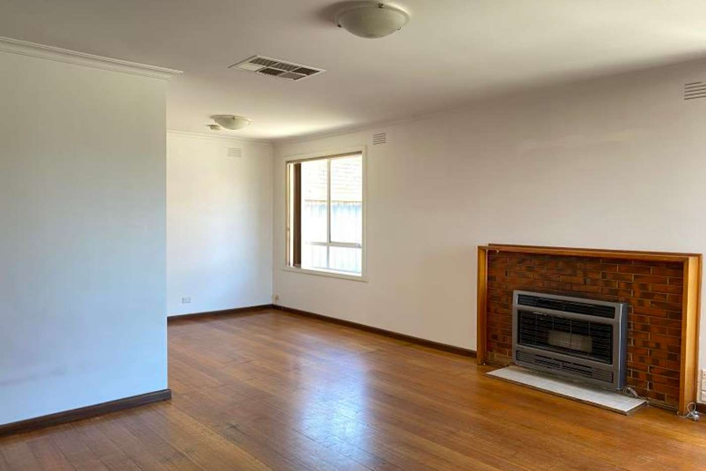 Fifth view of Homely house listing, 8a Hurley Street, Reservoir VIC 3073