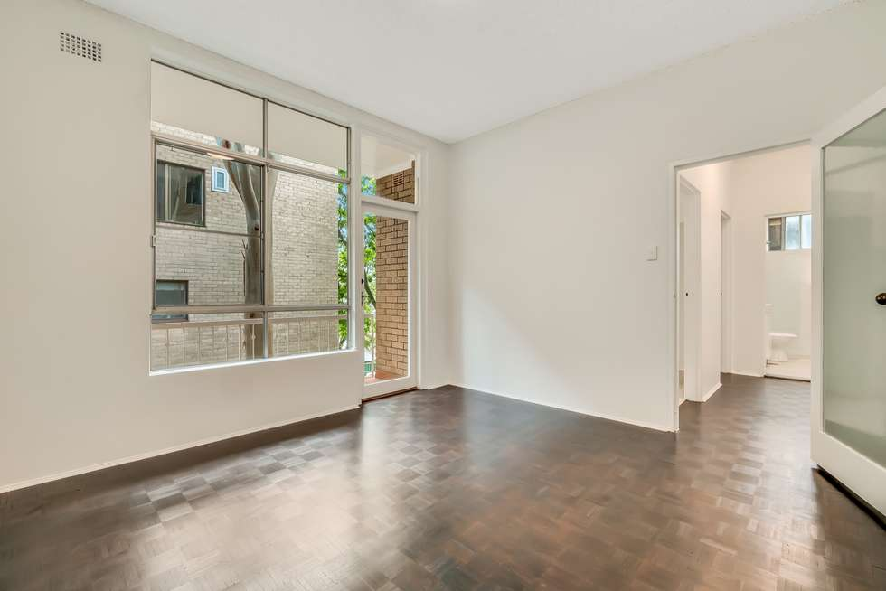 Third view of Homely unit listing, 15/5-7 Cook Street, Glebe NSW 2037
