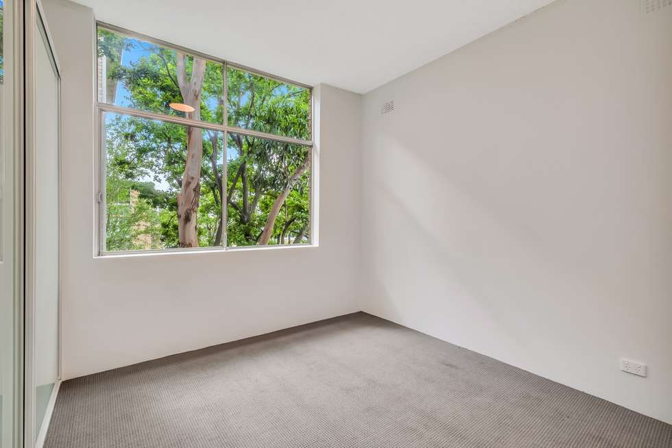 Fourth view of Homely unit listing, 15/5-7 Cook Street, Glebe NSW 2037
