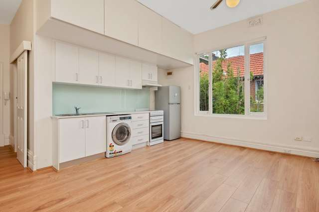 3/246 Glebe Point Road, Glebe NSW 2037