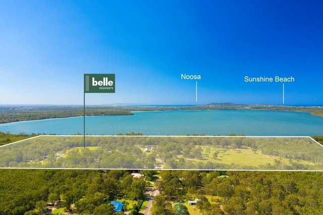 90 Lake Vista Drive, Peregian Beach QLD 4573