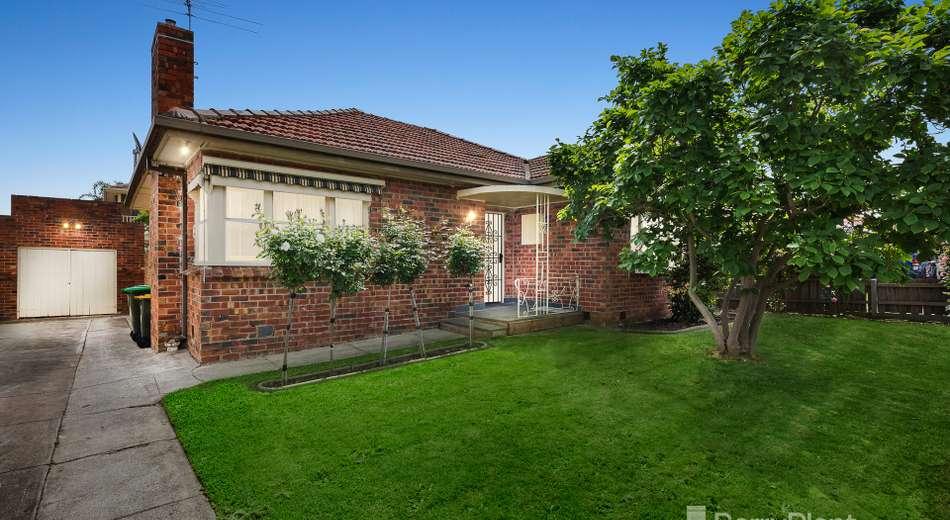 15 Autumn Street, Coburg VIC 3058