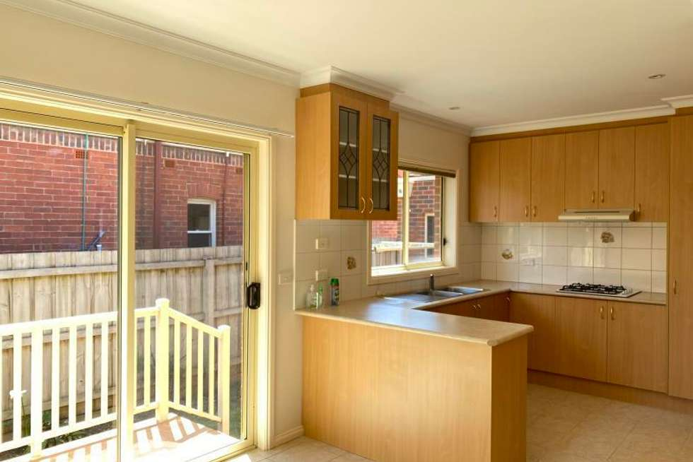 Third view of Homely house listing, 1/22 Sheffield Street, Preston VIC 3072