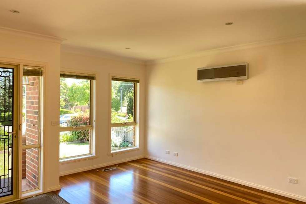 Fourth view of Homely house listing, 1/22 Sheffield Street, Preston VIC 3072