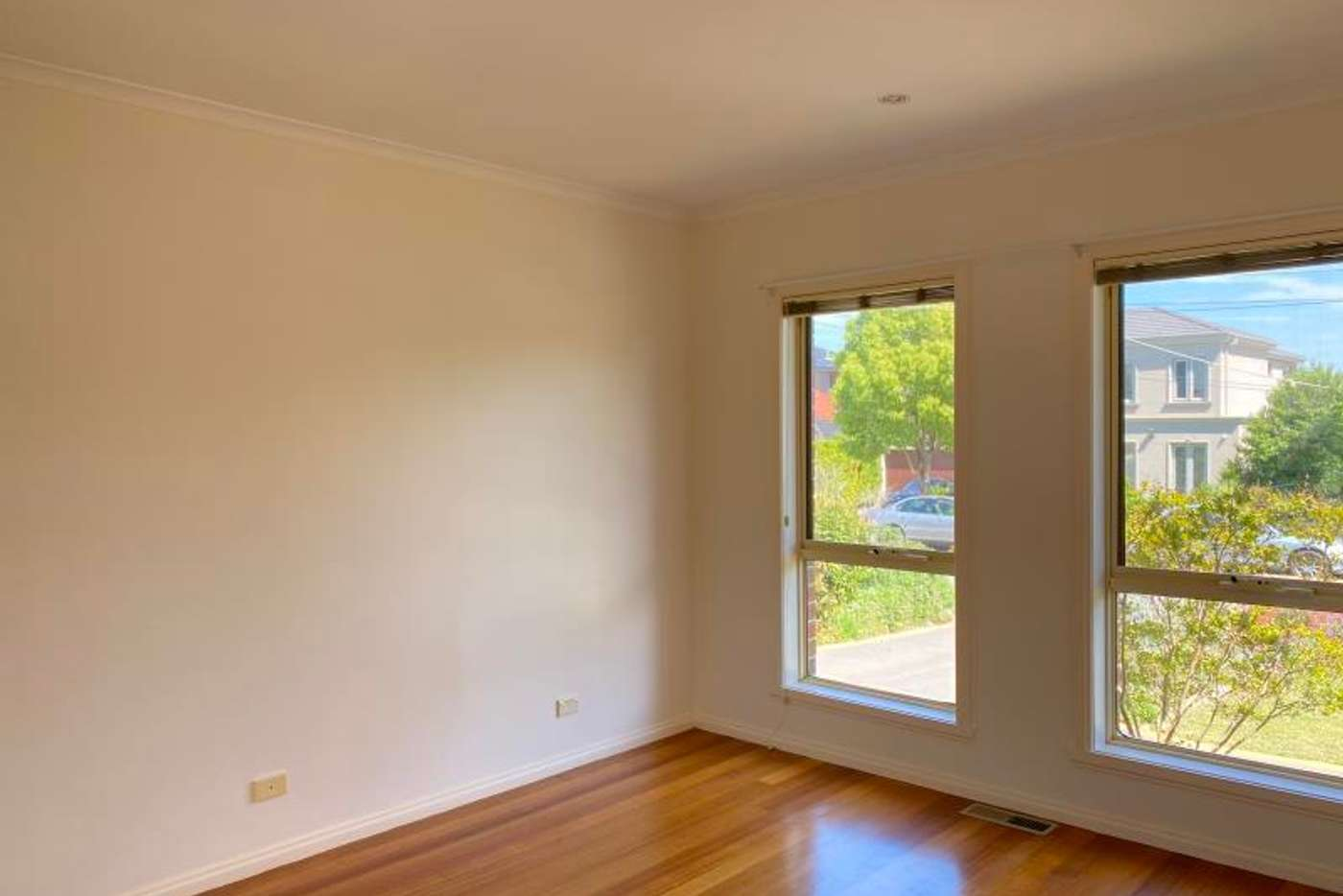 Fifth view of Homely house listing, 1/22 Sheffield Street, Preston VIC 3072