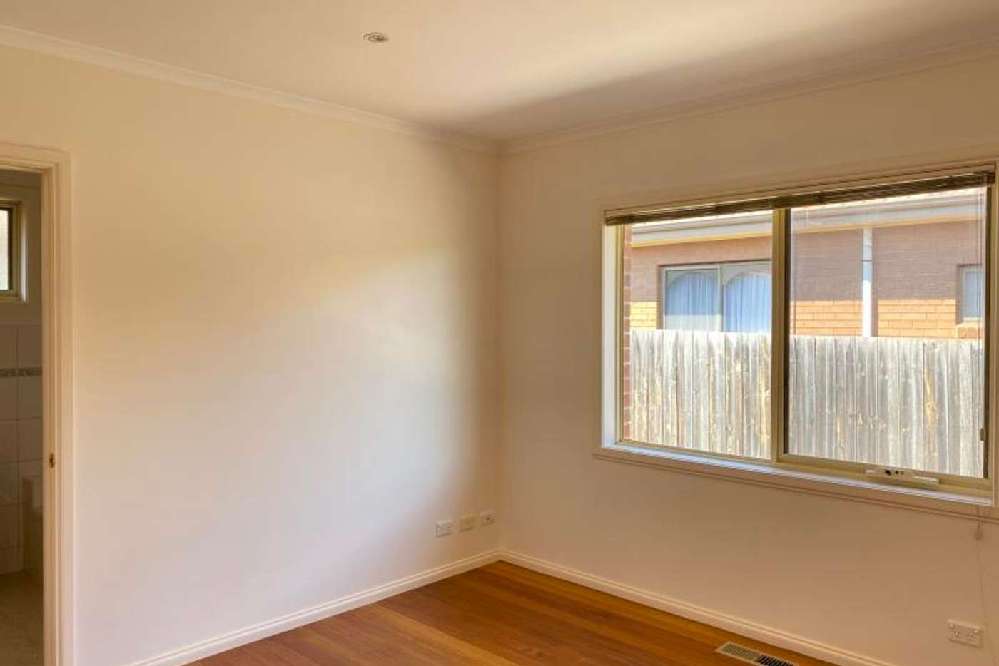 Sixth view of Homely house listing, 1/22 Sheffield Street, Preston VIC 3072