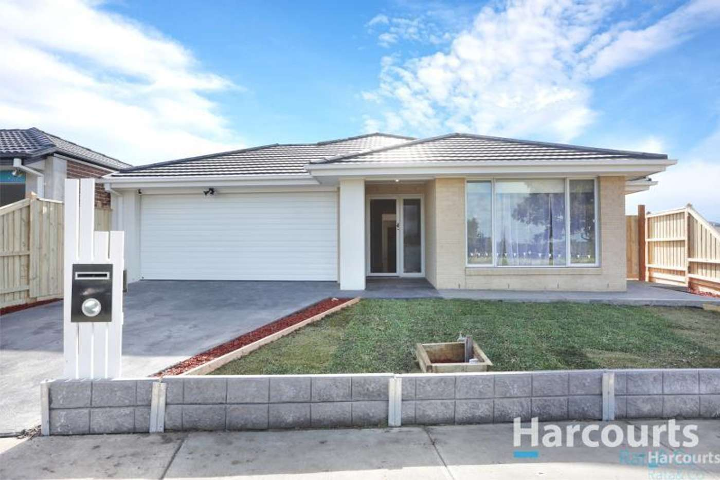 Main view of Homely house listing, 30 Kempen Road, Doreen VIC 3754