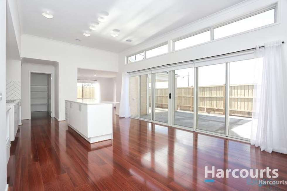 Fourth view of Homely house listing, 30 Kempen Road, Doreen VIC 3754
