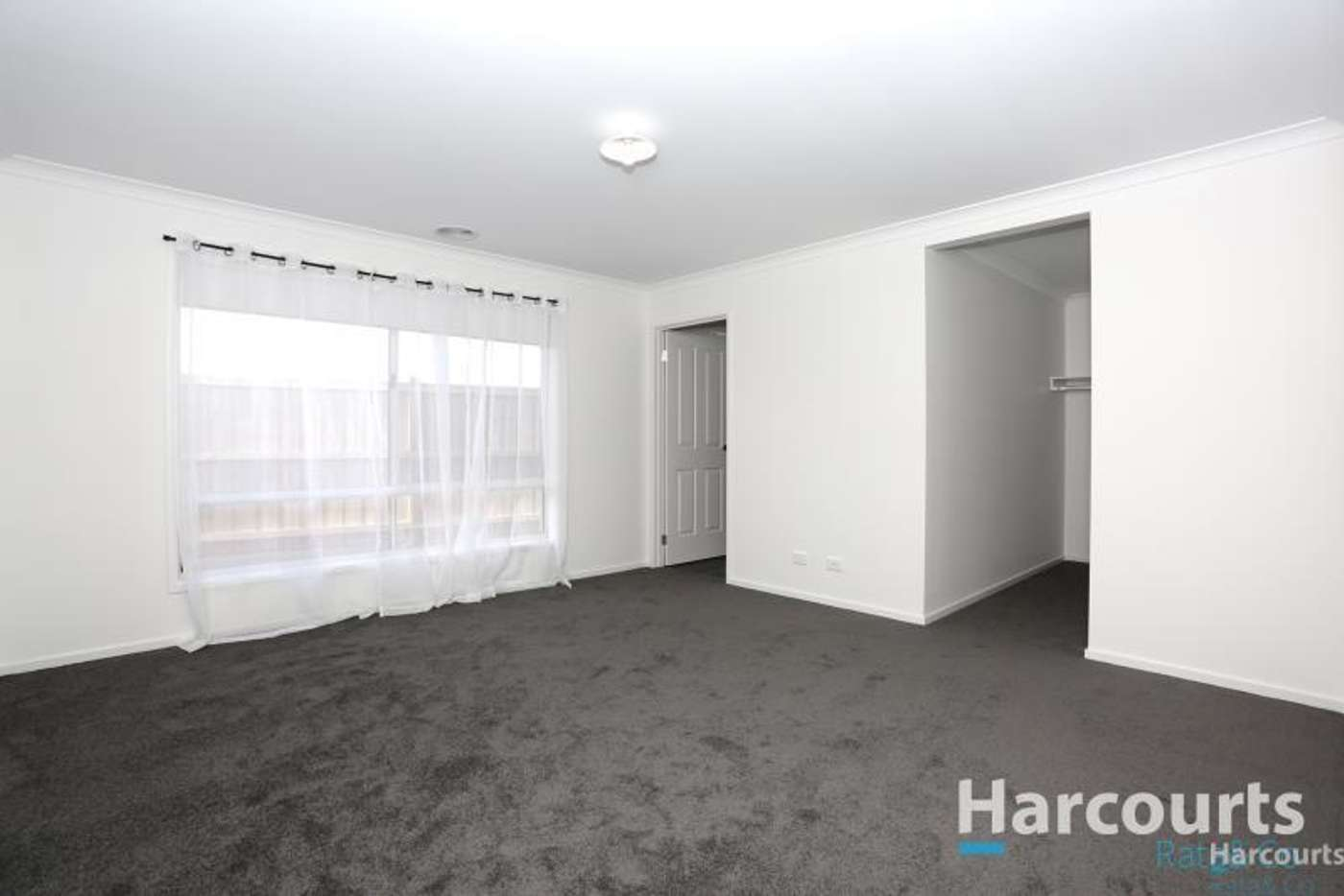 Fifth view of Homely house listing, 30 Kempen Road, Doreen VIC 3754
