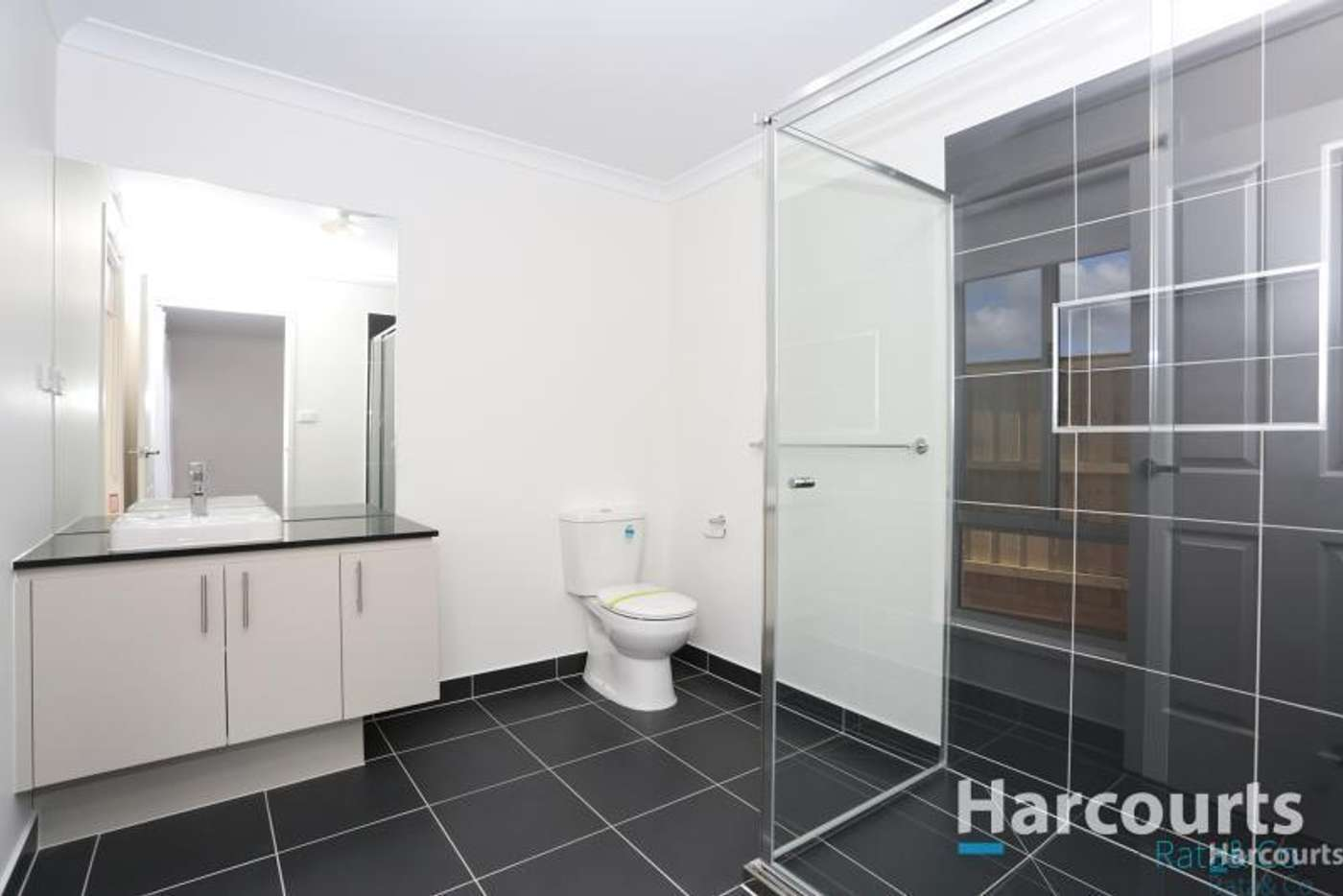 Sixth view of Homely house listing, 30 Kempen Road, Doreen VIC 3754