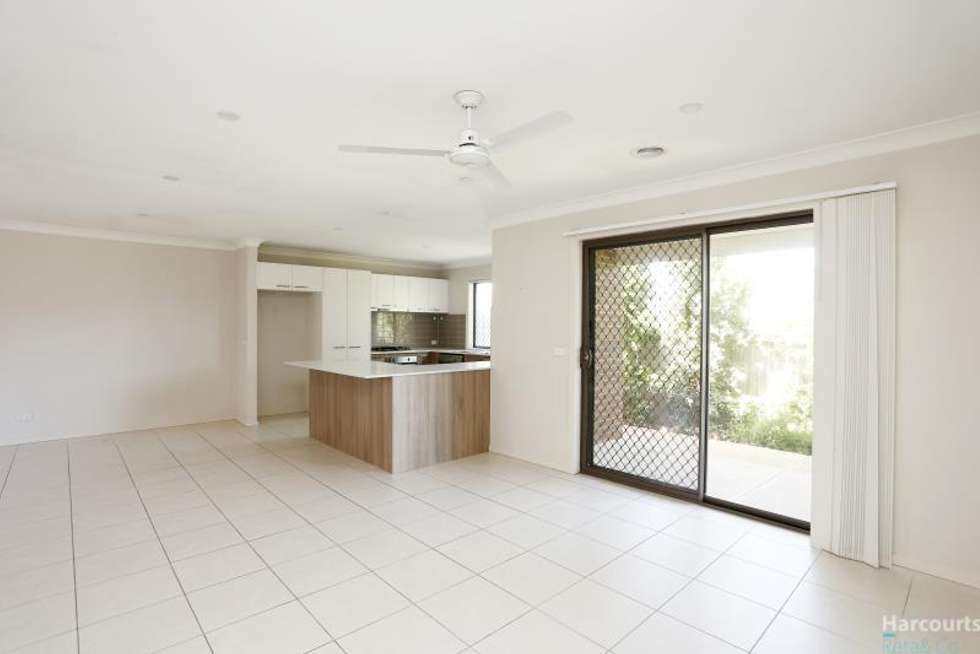 Fourth view of Homely house listing, 122 Eminence Boulevard, Doreen VIC 3754