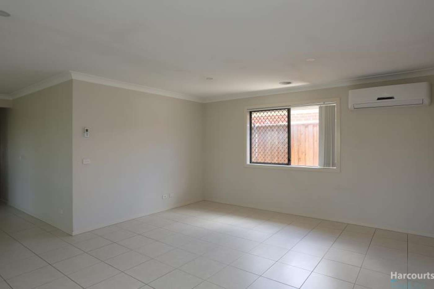 Sixth view of Homely house listing, 122 Eminence Boulevard, Doreen VIC 3754