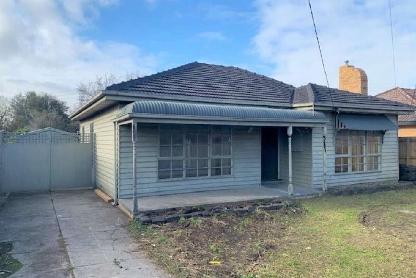 Main view of Homely house listing, 14 Marjory Street, Thomastown VIC 3074